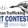 Anti-Human Trafficking Art Contest
